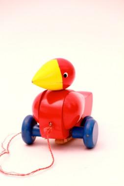 vogel_2